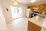 8 G Oyster Bay Rd - Photo 2