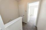 8 G Oyster Bay Rd - Photo 23