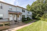 8 G Oyster Bay Rd - Photo 25