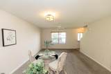 8 G Oyster Bay Rd - Photo 4