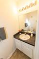 8 G Oyster Bay Rd - Photo 6
