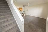 8 G Oyster Bay Rd - Photo 8