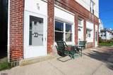 1 Fredericksburg - Photo 1