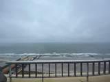 1515 Boardwalk - Photo 16