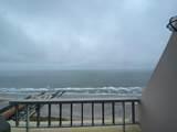 1515 Boardwalk - Photo 4