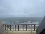 1515 Boardwalk - Photo 7