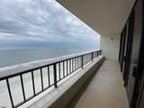 3851 Boardwalk - Photo 3