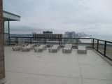 4800 Boardwalk - Photo 27