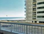 3101 Boardwalk  #708-1 - Photo 9