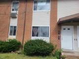 351A Harrisburg Ave - Photo 1