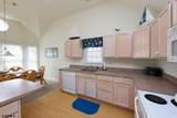1212 Central Ave - Photo 11