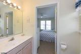 1212 Central Ave - Photo 17
