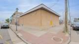 2431 Fairmount Ave - Photo 22