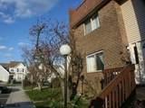 5502 Burk Ave - Photo 1