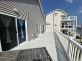 4116 Atlantic Brigantine - Photo 17