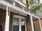 901 Keener Ave - Photo 4