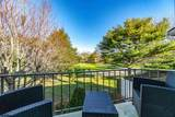 18 Greate Bay Dr - Photo 18