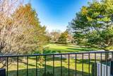 18 Greate Bay Dr - Photo 19
