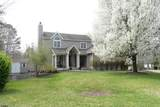 51 Somers Ave. - Photo 1