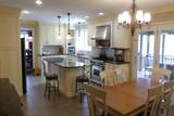 51 Somers Ave. - Photo 10