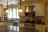 51 Somers Ave. - Photo 11
