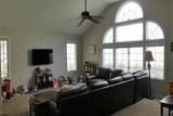 51 Somers Ave. - Photo 12