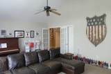 51 Somers Ave. - Photo 13