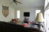 51 Somers Ave. - Photo 14