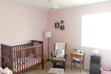 51 Somers Ave. - Photo 18