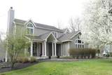 51 Somers Ave. - Photo 2