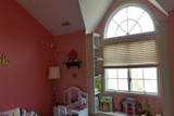 51 Somers Ave. - Photo 20