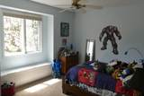 51 Somers Ave. - Photo 21