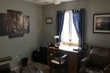 51 Somers Ave. - Photo 22