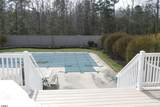 51 Somers Ave. - Photo 23