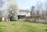 51 Somers Ave. - Photo 24