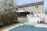 51 Somers Ave. - Photo 25