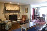 51 Somers Ave. - Photo 5