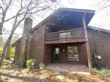 5009 Somers Point Rd - Photo 3