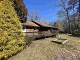 5009 Somers Point Rd - Photo 4