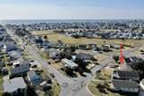 802 Shore - Photo 1