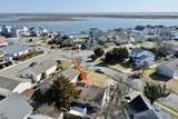 802 Shore - Photo 2