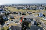 802 Shore - Photo 4