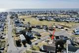 802 Shore - Photo 7