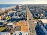 5312 Atlantic - Photo 11