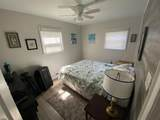 608 Biscayne Ave - Photo 10