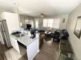608 Biscayne Ave - Photo 4