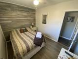 608 Biscayne Ave - Photo 8