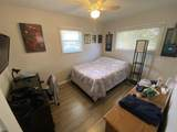 608 Biscayne Ave - Photo 9