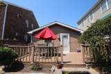 9707 Monmouth Ave - Photo 1