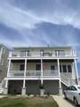 107 Quay Blvd - Photo 1